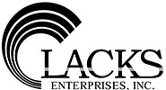 Lacks_Logo