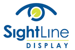 SightLine_Logo