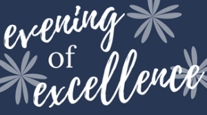 Evening of Excellence_V1
