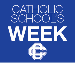 Catholic_Schools_week