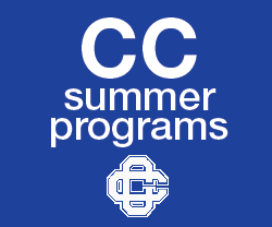 CC_summer_programs
