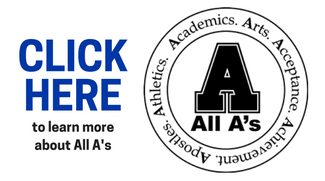 CLICK HEREto learn more about All A's