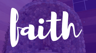 faith-tri-image