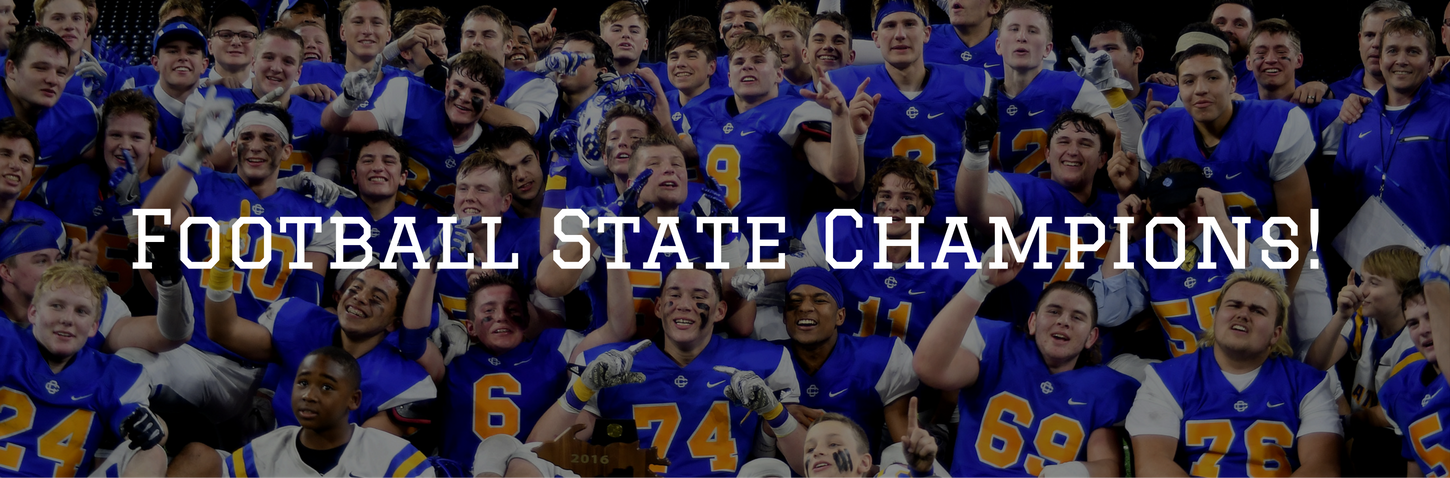 Football-State-Champs