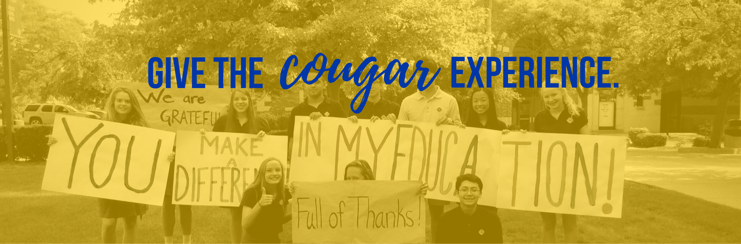 Give-the-Cougar-Experience_Web-slider