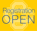 registrationopen
