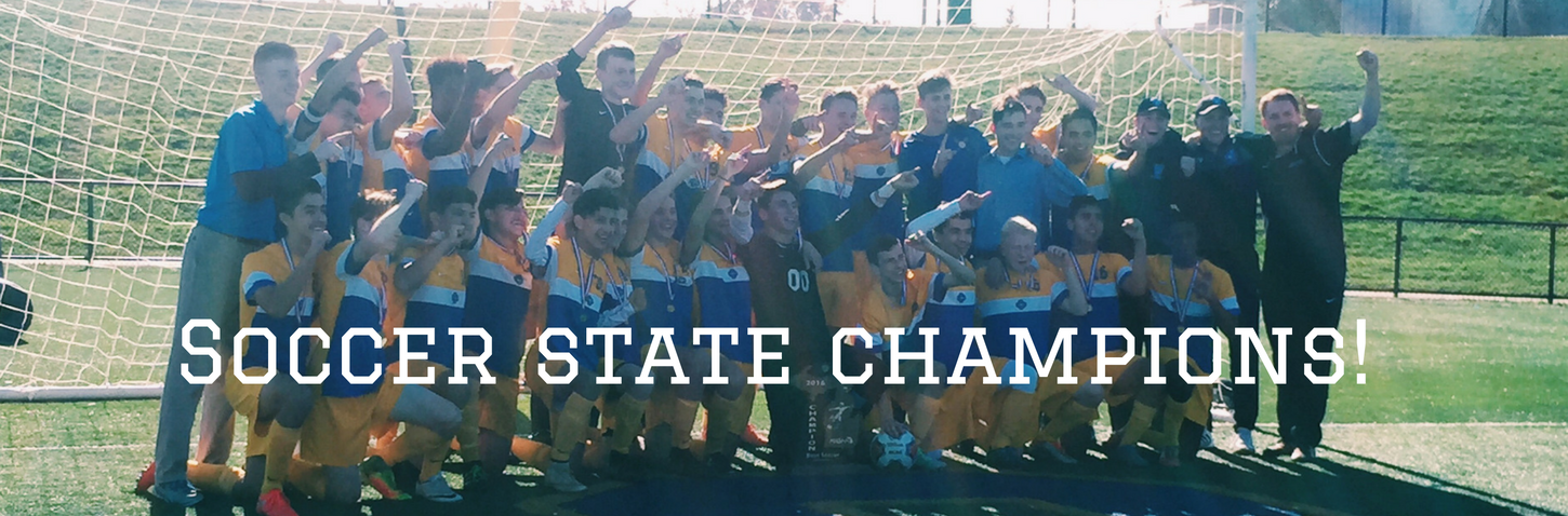 State-soccer-champions