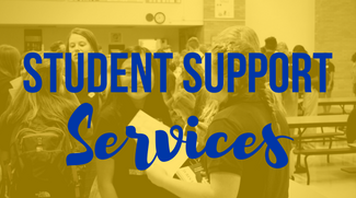 student-support-services-web-tri-image