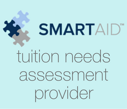 tuition-needs-assessment-provider